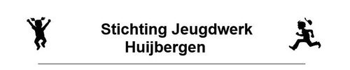 Stichting Jeugdwerk Huijbergen